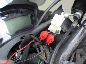 トリシティ カスタム ドライブレコーダー DV188 06.jpg