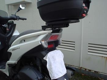 トリシティ カスタム ドライブレコーダー DV188 17.jpg