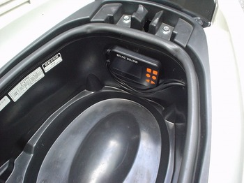 トリシティ カスタム ドライブレコーダー DV188 18.jpg