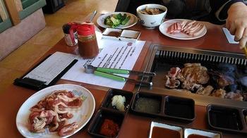 焼肉バイキング 食べ放題 鹿児島 08.jpg