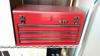 KTC SKX0213 ツールケース 工具箱 10.jpg